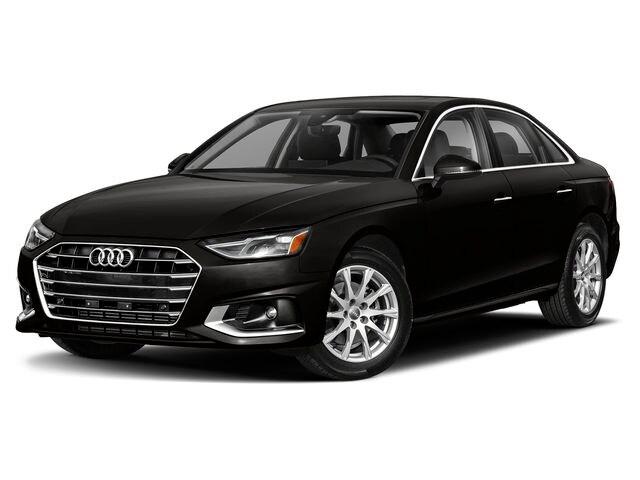 New 2020 Audi A4 45 Premium Sedan for sale in Bridgewater, NJ