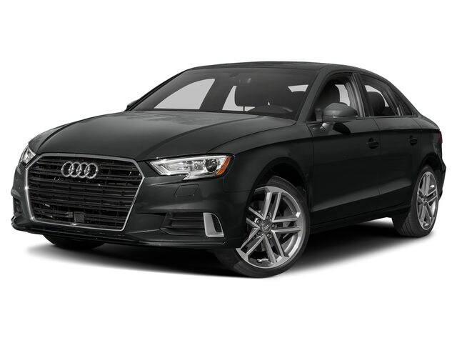 2020 Audi A3 Premium Sedan for sale in Bellingham, WA