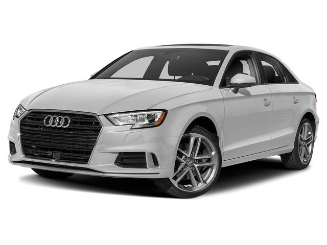 Fathers And Sons Audi >> New 2020 Audi A3 For Sale At Fathers Sons Dealer Group