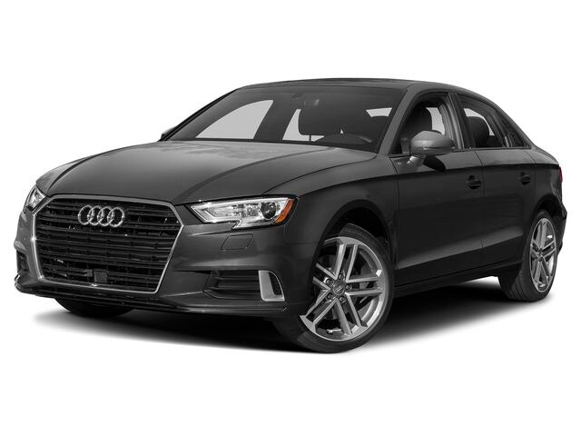 New 2020 Audi A3 2.0T S line Premium Sedan for Sale in Pittsburgh, PA