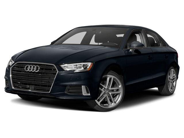 New 2020 Audi A3 Premium Sedan for Sale in Bedford, OH
