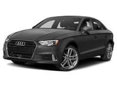 New 2020 Audi A3 2.0T S line Premium Sedan WAUBEGFF4LA026854 for sale in Hartford, CT