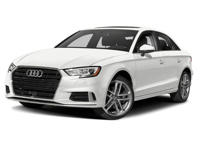 2020 Audi A3 2.0T S line Premium Sedan For Sale in Chicago, IL