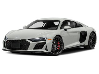 New 2020 Audi R8 5.2 V10 performance Coupe for Sale in Vienna, VA