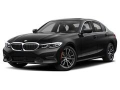 2020 BMW 330i xDrive Sedan in Bridgewater