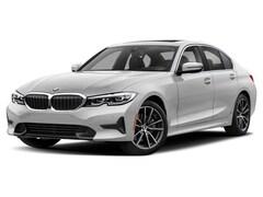 2020 BMW 330i xDrive Sedan For Sale In Mechanicsburg