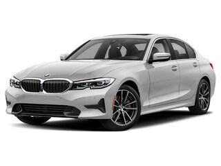New 2020 BMW 330i xDrive Sedan for sale in Denver, CO