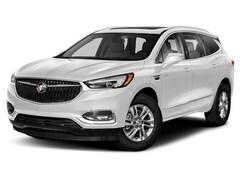 2020 Buick Enclave Essence SUV