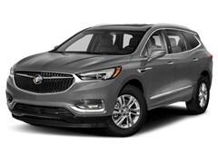 New 2020 Buick Enclave Essence SUV 5GAERBKW3LJ129567 Jackson TN