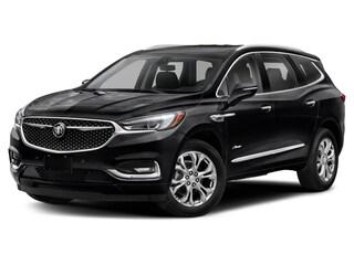 2020 Buick Enclave AWD 4dr Avenir SUV
