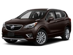 2020 Buick Envision Premium AWD SUV