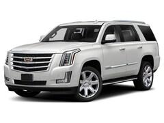 New 2020 CADILLAC Escalade Luxury SUV 1GYS3BKJ0LR134745 Jackson TN