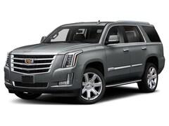 2020 CADILLAC Escalade Premium Luxury SUV