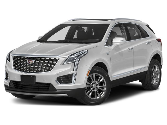 2020 Cadillac Xt5 Review Interior Price Specs >> New 2020 Cadillac Xt5 For Sale Lease Danville Ky Vin