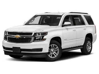 New 2020 Chevrolet Tahoe LS SUV for sale in Dickson, TN