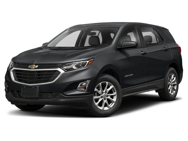 Raymond Chevrolet Antioch Illinois >> New 2020 Chevrolet Equinox For Sale At Raymond Chevrolet Of Antioch Il Vin 3gnaxsev2ls561109
