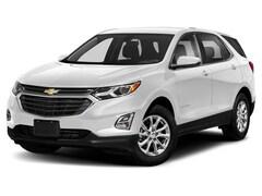 2020 Chevrolet Equinox LT AWD  LT w/1LT