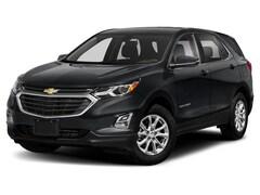 2020 Chevrolet Equinox LT w/1LT AWD  LT w/1LT