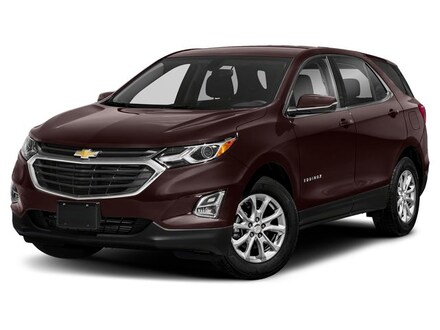 Chevy Car Dealer Layton UT | Young Chevrolet New & Used ...
