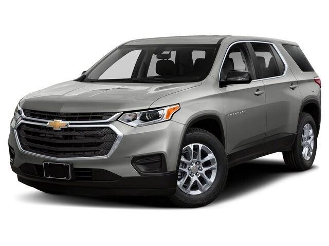 Raymond Chevrolet Antioch Illinois >> New 2020 Chevrolet Traverse For Sale At Raymond Chevrolet Of Antioch Il Vin 1gnerfkw4lj115240