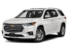 DYNAMIC_PREF_LABEL_INVENTORY_LISTING_DEFAULT_AUTO_NEW_INVENTORY_LISTING1_ALTATTRIBUTEBEFORE 2020 Chevrolet Traverse Premier SUV DYNAMIC_PREF_LABEL_INVENTORY_LISTING_DEFAULT_AUTO_NEW_INVENTORY_LISTING1_ALTATTRIBUTEAFTER