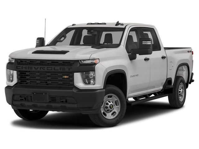Van Chevrolet Kc >> New 2020 Chevrolet Silverado 2500hd Work Truck For Sale In Kansas City Mo L5357 Kansas City New Chevrolet For Sale 1gc4yle76lf150519