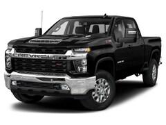 New 2020 Chevrolet Silverado 3500HD LTZ Truck Crew Cab 4WD for sale in New Jersey