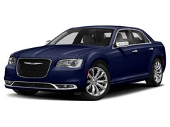New 2020 Chrysler 300 TOURING Sedan for sale near Charlotte, NC