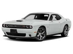 New Vehicles for sale 2020 Dodge Challenger R/T Coupe in Decatur, AL
