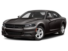 New Vehicles for sale 2020 Dodge Charger SCAT PACK RWD Sedan in Decatur, AL