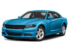 New 2020 Dodge Charger SRT Hellcat RWD for sale in Souderton
