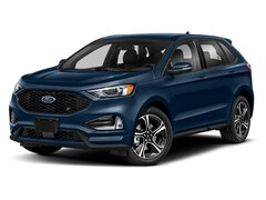 DYNAMIC_PREF_LABEL_INVENTORY_LISTING_DEFAULT_AUTO_NEW_INVENTORY_LISTING1_ALTATTRIBUTEBEFORE 2020 Ford Edge ST SUV DYNAMIC_PREF_LABEL_INVENTORY_LISTING_DEFAULT_AUTO_NEW_INVENTORY_LISTING1_ALTATTRIBUTEAFTER