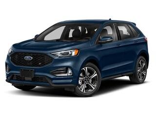2020 Ford Edge SUV ST