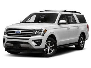 New Ford cars, trucks, and SUVs 2020 Ford Expedition Max Platinum Sport Utility for sale near you in Westborough, MA