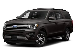 For Sale 2020 Ford Expedition Max Platinum SUV Roswell NM