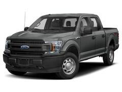 2020 Ford F-150 Pickup