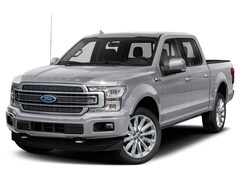 DYNAMIC_PREF_LABEL_INVENTORY_LISTING_DEFAULT_AUTO_NEW_INVENTORY_LISTING1_ALTATTRIBUTEBEFORE 2020 Ford F-150 Limited Truck SuperCrew Cab DYNAMIC_PREF_LABEL_INVENTORY_LISTING_DEFAULT_AUTO_NEW_INVENTORY_LISTING1_ALTATTRIBUTEAFTER