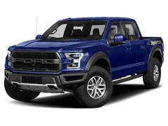 2020 Ford F-150 For Sale in Kittanning