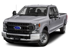 DYNAMIC_PREF_LABEL_INVENTORY_LISTING_DEFAULT_AUTO_NEW_INVENTORY_LISTING1_ALTATTRIBUTEBEFORE 2020 Ford F-250 XL Truck Crew Cab DYNAMIC_PREF_LABEL_INVENTORY_LISTING_DEFAULT_AUTO_NEW_INVENTORY_LISTING1_ALTATTRIBUTEAFTER