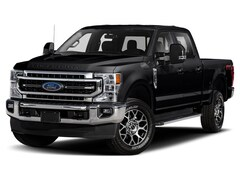 DYNAMIC_PREF_LABEL_INVENTORY_LISTING_DEFAULT_AUTO_NEW_INVENTORY_LISTING1_ALTATTRIBUTEBEFORE 2020 Ford F-250 Lariat Truck Crew Cab DYNAMIC_PREF_LABEL_INVENTORY_LISTING_DEFAULT_AUTO_NEW_INVENTORY_LISTING1_ALTATTRIBUTEAFTER