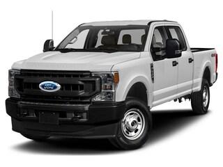 New 2020 Ford F-350 Truck Crew Cab in Danbury, CT