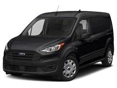 2020 Ford Transit Connect Van XL Mini-van, Cargo