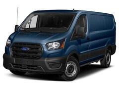 2020 Ford Transit-150 Cargo Base Cargo Van