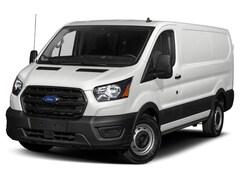 2020 Ford Transit-250 Cargo Cargo Van