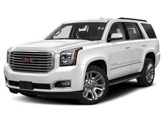 New 2020 GMC Yukon SLT SUV for sale in Dickson, TN
