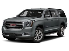 new  2020 GMC Yukon XL SLT SUV 1GKS2GKC0LR297584 77614 for sale in Philadelphia