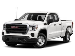 2020 GMC Sierra 1500 Base Truck Double Cab for sale near Greensboro