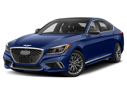 Welcome To Genesis Of York Central Pa S Only Genesis Dealer