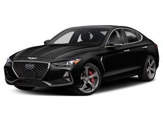2020 Genesis G70 2.0T Sedan for Sale in Rockville MD