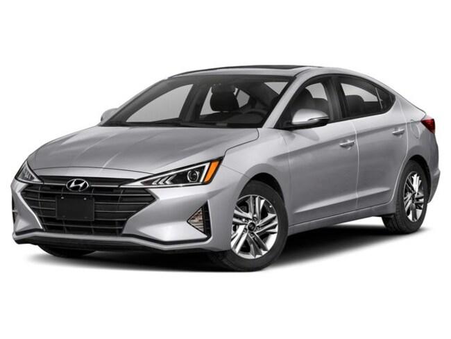 New 2020 Hyundai Elantra Value Edition Sedan 5NPD84LF7LH504537 for sale near Fort Worth, TX at Hiley Hyundai